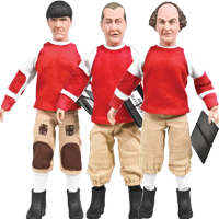 Figures Toys Football Action Figures