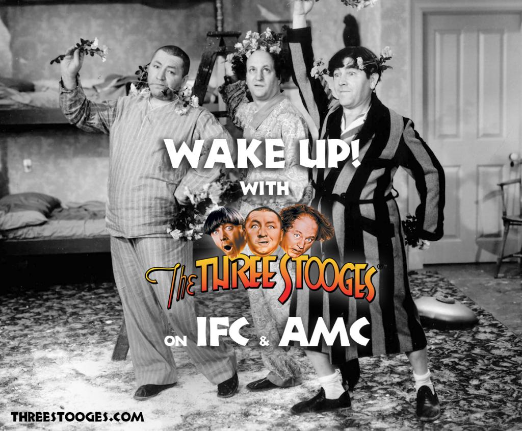 SMEDIT_IFC_AMC_WAKEUP_SATURDAY_TTS-073-007web