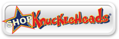 ShopKnuckleheads.com