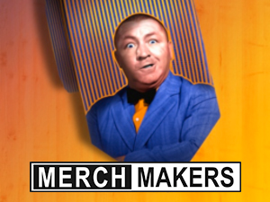 Merch Makers