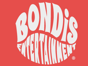 BONDIS Entertainment
