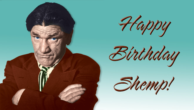 Shemp-b-day-art