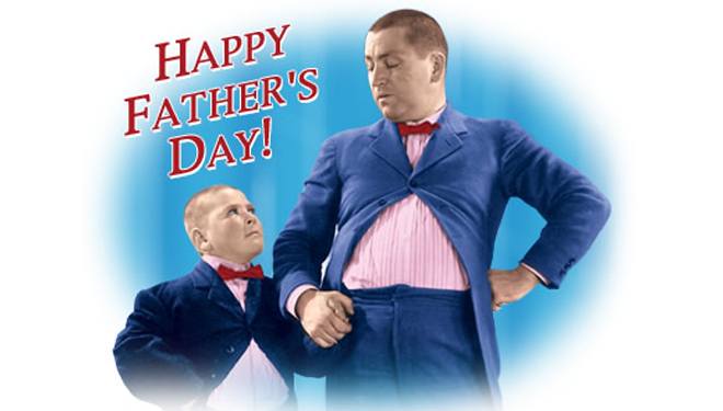 Fathersdayweb