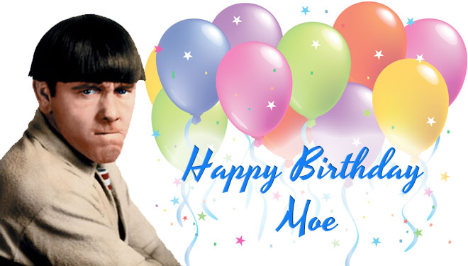 happybday-Moe