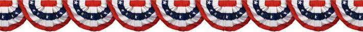 4thflag