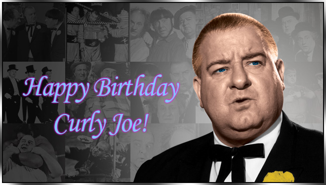 Happy_BirthdayCurlyJoe