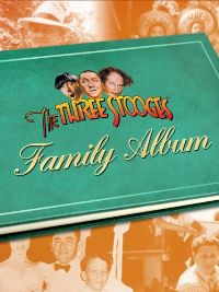 Amazon-FamilyAlbum