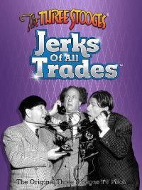 Amazon-Jerks