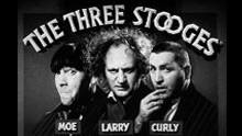 The Three Stooges Shorts