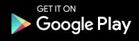googleplayblack