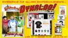 Catalog-dynalog-tts-splash-2