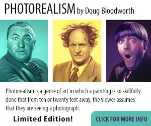 Photorealism Sidebar