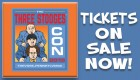 Convention-Tickets-On-Sale-Splash