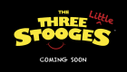 The Three Little Stooges Feature Film