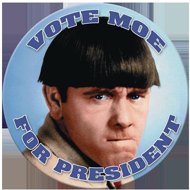 vote4stoogesMOE2