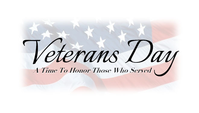 VeteransDay2015tts