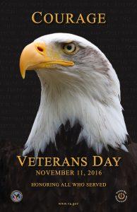 VeteransDay2016_officialPoster_16poster_highres