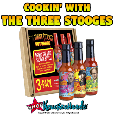 cooking with the stooges 400x400 pt 2