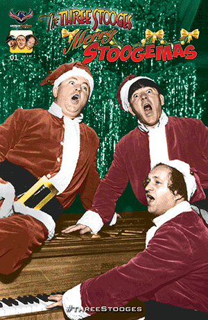 3-Stooges-AM-TTS-XMAS-COVER-C-WEB