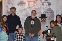 A Family Affair Three Stooges Fasns