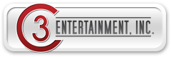 C3 Entertainment