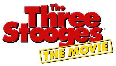 The Three Stooges : The Movie