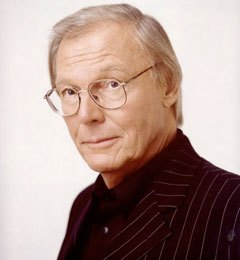 Image result for adam west 2016