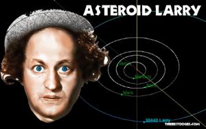 AsteroidLARRT2016Social