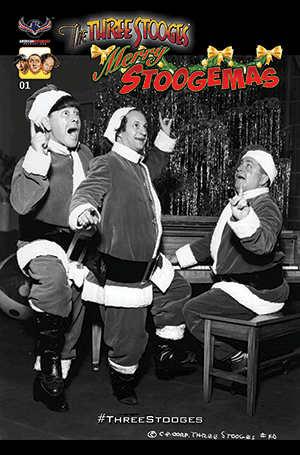 3-Stooges-AM-TTS-XMAS-COVER-E-WEB